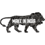 kisspng-make-in-india-government-of-india-logo-manufacturi-lataa-make-in-india-android-liiketoiminta-5b652607db6620.4797379815333555278987-removebg-preview